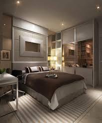 interior design furniture images. Elite Design | Interior Kelapa Gading Jakarta Furniture Images R