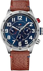 1000 ideas about leather watches for men mens 1000 ideas about leather watches for men mens watches leather men s watches and stylish watches for men