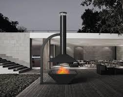 all s outdoor fire pits accessories fire pits