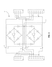 thermodisc 7135 wiring thermodisc image wiring diagram patent us7142402 wiring error detection circuit google patents on thermodisc 7135 wiring