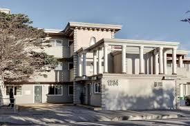 rodeway inn suites san francisco 79 1 0 1 updated 2018 s motel reviews ca tripadvisor