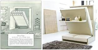 full murphy bed size pertaining to wall beds vs resource furniture expert advice inspirations 5 portrait