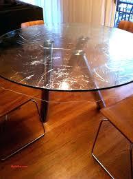table top protectors furniture top protector glass table protector luxury custom glass table tops for top protector decorations glass furniture top
