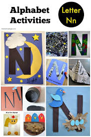 7 best m1 images on Pinterest   Activities  Alphabet soup and in addition 12 best Letter C preschool images on Pinterest   Preschool also 7 best Letter D Crafts images on Pinterest   Preschool art  Letter likewise  likewise  also 7 best Letter D Crafts images on Pinterest   Preschool art  Letter furthermore  besides  also 140 best  D  Letter Activities images on Pinterest   Letter d together with 140 best  D  Letter Activities images on Pinterest   Letter d in addition D is for Duck  Preschool art  Uppercase ABCs   Preschool. on best dd letter activities images on pinterest alphabet crafts worksheets for kindergarten d dirt