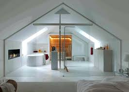 compact bathroom design. Bathrooms Design Small Bathroom Ideas Compact Very .
