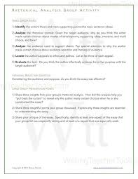 essay solutions global warming with quotations