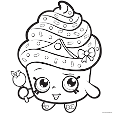 Free Printable Preschool Bible Coloring Pages Kids Childrens Sports