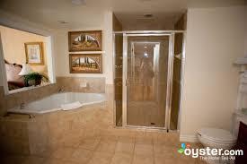 One Bedroom Suites In Las Vegas 4 1 Bedroom Deluxe Photos At Wyndham Grand Desert Oystercom