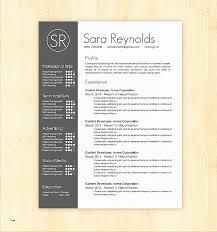 Resume Beautiful Free Resume Template Downloads Pdf Free Resume