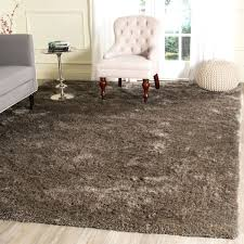 top 23 superlative x brown rug rugs clearance area affordable zapotec black white red blue wool large beige jute imagination