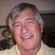 Ken Vaughn, General Contractor - Port Aransas, TX, US 78373 | Houzz