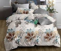14 Best <b>Постельное бельё</b> images | Bed, Comforters, Blanket