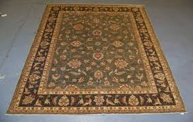 bed bath and beyond area rugs awesome rugs area rugs 8x10 bed bath and beyond 8x10 area rugs