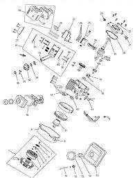 honda 5 5 hp engine diagram honda wiring diagrams online