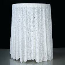 round white table linens round white tablecloth round tablecloth design idea high classic stunning round white round white table linens