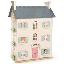 doll house furniture sets. Doll House Furniture Sets S