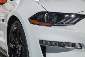2018 ford headlights. simple headlights 52  66 for 2018 ford headlights