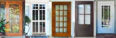 decorative security screen doors. Protect Your Home With Ornate Style Decorative Security Screen Doors O