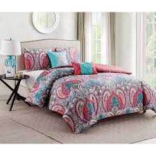 charming twin duvet cover bedding twin duvet cover girl twin
