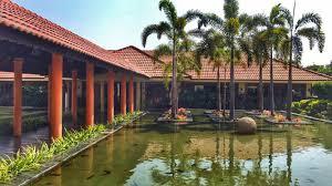 Anand Resorts Madhuban Resort Anand Board Pinterest Resorts