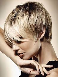 trendy short hairstyles for msian women