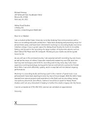 Dear Sir Madam Cover Letter Cover Letter Sir Madam Under Fontanacountryinn Com