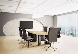 image business office. delighful business furniturebusiness office furniture business  decorating ideas contemporary cool in throughout image r