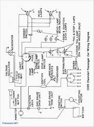 International prostar wiring diagra