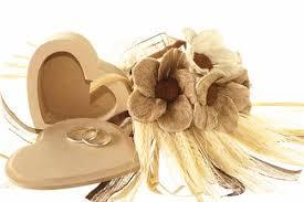 Hölzerne Hochzeit 5 Hochzeitstag Geschenke Sprüche Glückwünsche