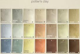metallic paint home depot. martha stewart paint color chart home depot metallic