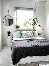 Small Bed Design Ideas Cozy Small Bedroom Tips 12 Ideas To Bring Comforts Into