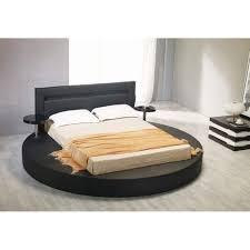 elegant fine piece bedroom furniture. elegant fine piece of bedroom furniture round leather bed richport designs r