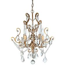 chandelier crystal chains chandelier crystal chains inspirational best crystal chandeliers by images on strands glass