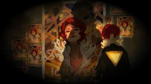 1080p transistor pc wallpaper id 330661 for free