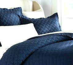 navy quilt bedding navy quilt queen navy blue quilt bedspread navy bedding set twin navy quilt navy quilt bedding