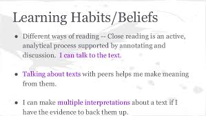 importance of reading habit essay  importance of reading habit essay importance of reading habit free essays