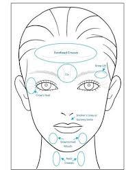 Botox Info Bda Cp