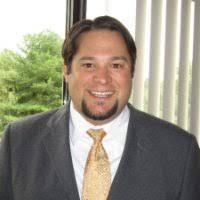 Corey Dunham's email & phone | Cytel's Senior Vice President, FSP ...
