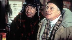 watch grumpy old men full movies hd 1993 online on movies88 se