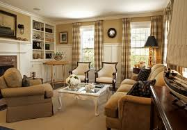 traditional interior design ideas for living rooms. 16 Timeless Traditional Interior Design Ideas For Living Rooms G
