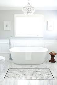 chandeliers bathroom chandelier lighting ideas best on master bath inside cool your residence in