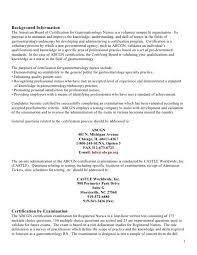Seductive Application Letter For Volunteer Work In Hospital