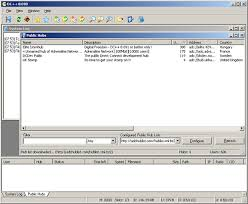 Chat Hubs Featured Freeware Dc Cnet Download Com