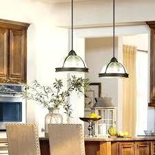 copper lighting pendants. Kitchen Lamps Lighting Pendants Copper Lamp Shade Copper Lighting Pendants O