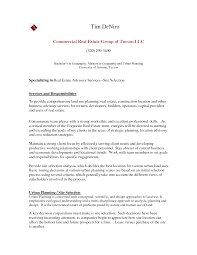 Cover Letter Resume 100 Insurance Appraiser Resume Examples Auto
