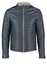 men jackets oakwood fabien sun leather jacket navy blue oakwood leather skirt joules oakwood jacket glamorous