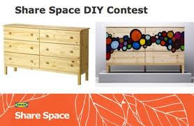 ikea furniture diy. Perfect Diy Ikea Share Space Diy Contest Furniture Design Win  Stuff To Ikea Furniture Diy