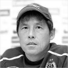 世界が日本代表に興奮米名物記者元アルゼンチン代表のセネガル戦