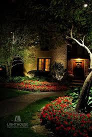 creative outdoor lighting ideas. Creative Porch Lighting Ideas Garden Tips Landscape Pictures Path Spacing Outdoor L