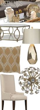 Small Picture 1792 best Home Decor images on Pinterest Bedroom ideas Grey and